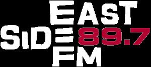 logo_blk1_trans