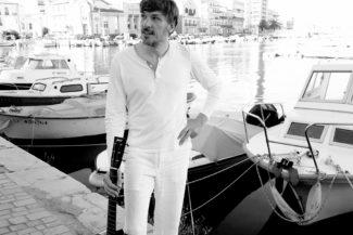 SEBKA à SÈTE (34) @ Espace Georges Brassens
